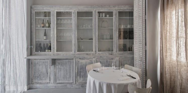 Est-Magazine-Neige-Dete-Paris-Restaurant-interior-04