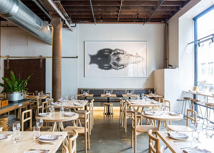 Est-Magazine-Nomad-Restaurant-04