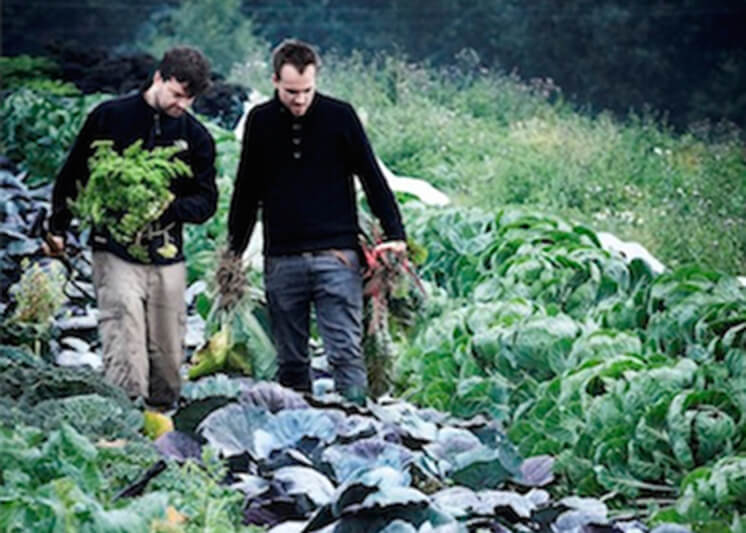 Est-Magazine-Radio-Copenhagen-Food-Farm