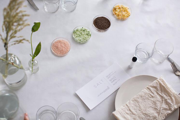 Est-Magazine-Sunday-Suppers-Salt-Dinnner-Supper-club-Karen-Modechi-03
