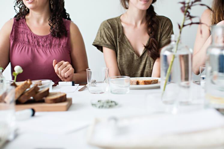 Est-Magazine-Sunday-Suppers-Salt-Dinnner-Supper-club-Karen-Modechi-04