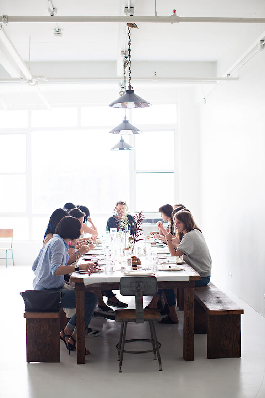 Est-Magazine-Sunday-Suppers-Salt-Dinnner-Supper-club-Karen-Modechi-05
