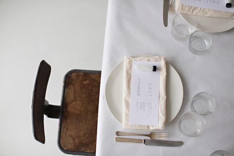Est-Magazine-Sunday-Suppers-Salt-Dinnner-Supper-club-Karen-Modechi