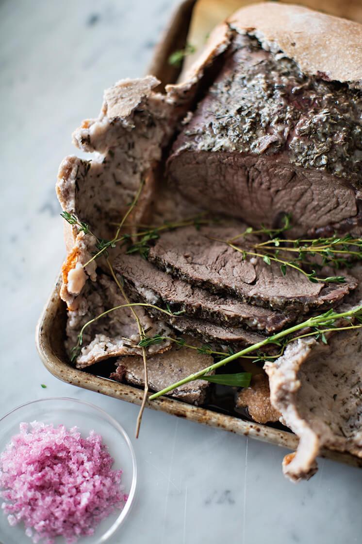 Est-Magazine-Sunday-Suppers-dinner-roast-salt-02
