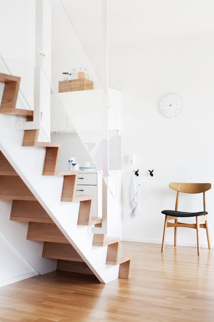 Est Magazine Sydhavn Copenhagen Interiors 01