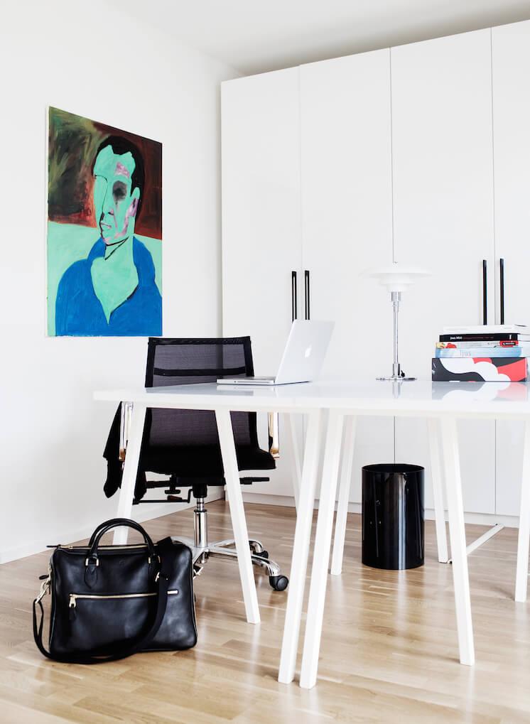 Est Magazine Sydhavn Copenhagen Interiors 03