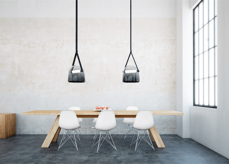 Lucie Koldova | Product Designer