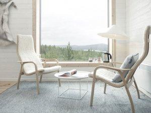 Treehotel | Sweden