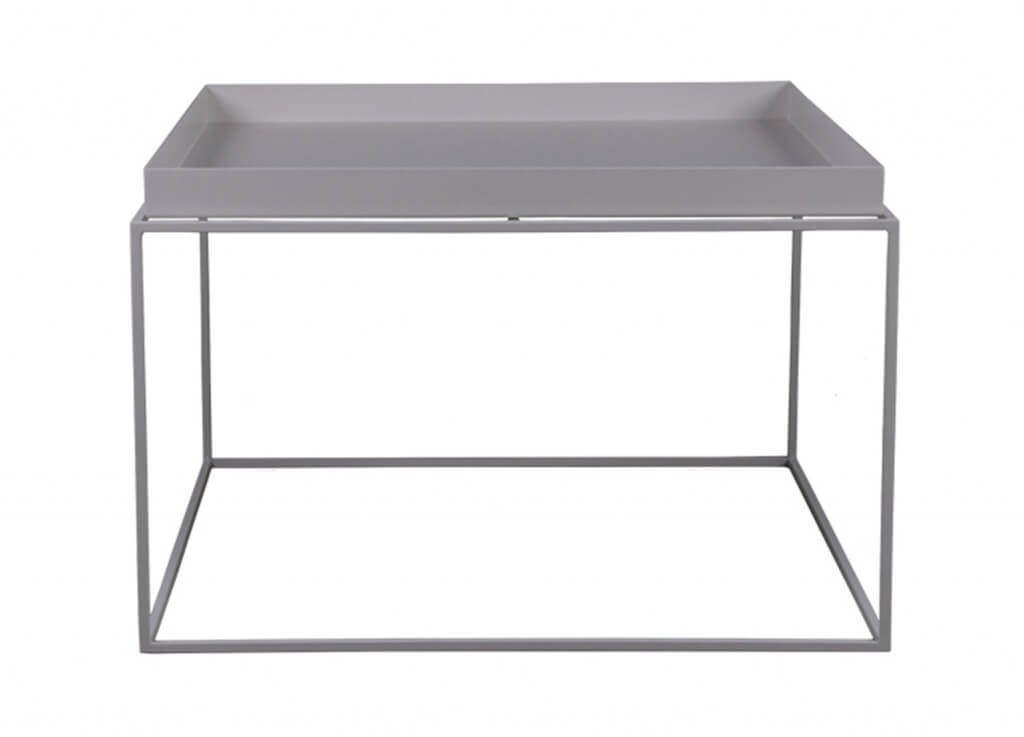 Hay-Tray-Table-Grey-Est-Living-DD