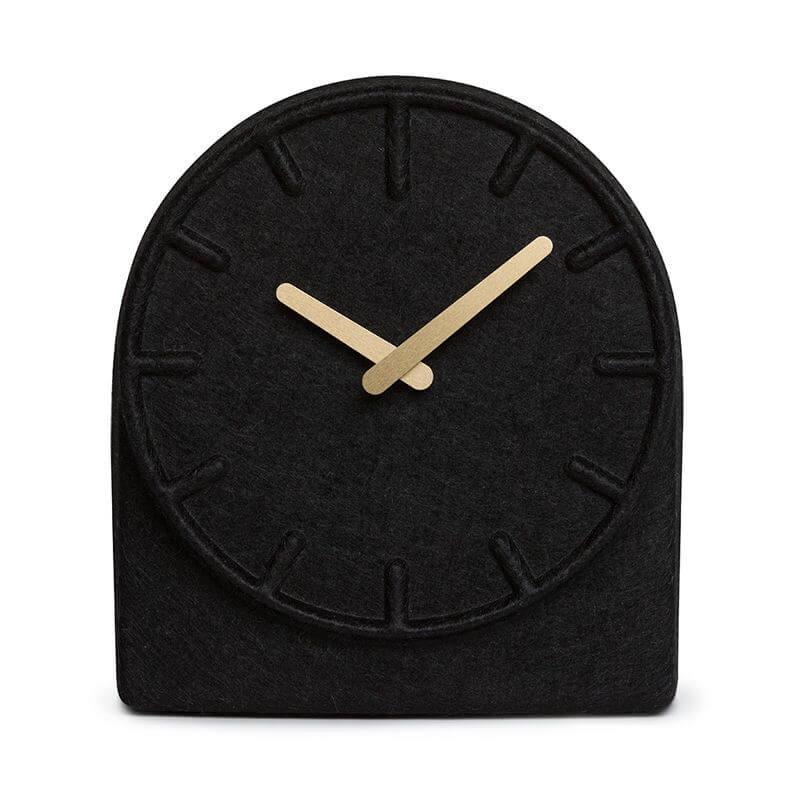 Est Magazine Leff Table Clock