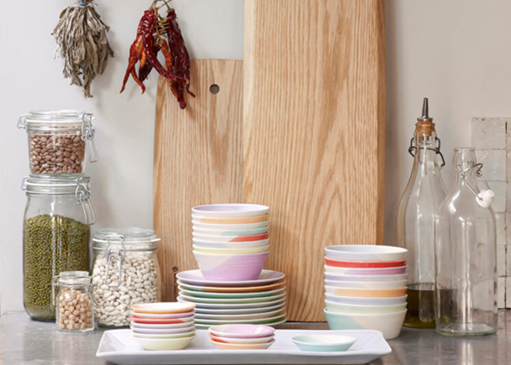 Royal Doulton 1815 Giveaway | Share Est & Win