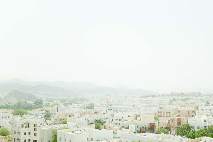 Est-Magazine-Georgie-Skinner-Oman-Old-City
