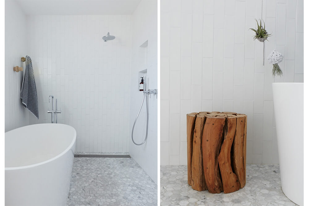 estmagazine-turnerand roberts-bathroom