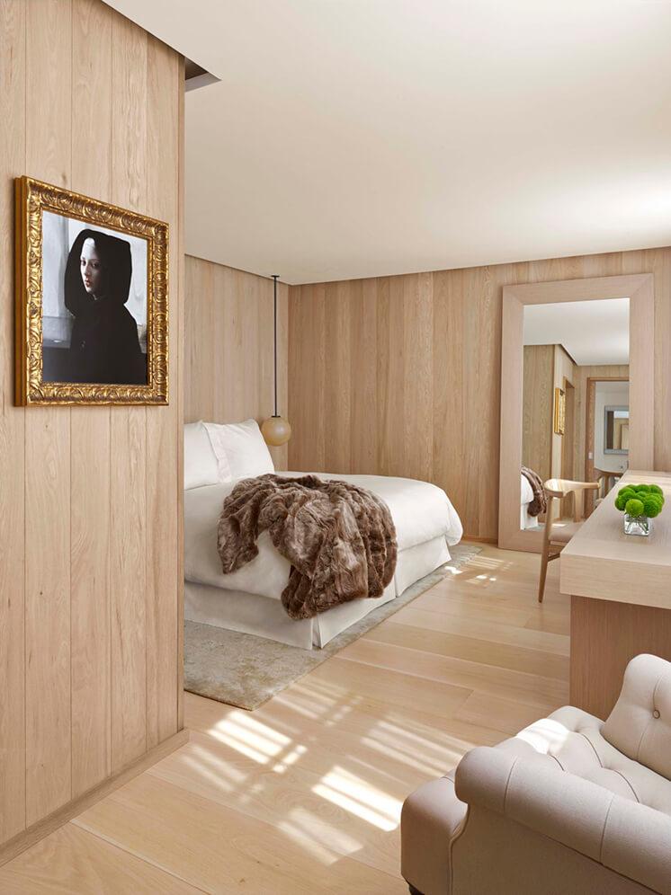 Est-Magazine-Edition-Hotel-Room1