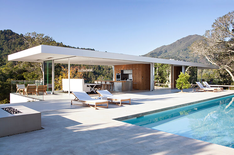 Est-Magazine-Jensen-Architects-Pool2
