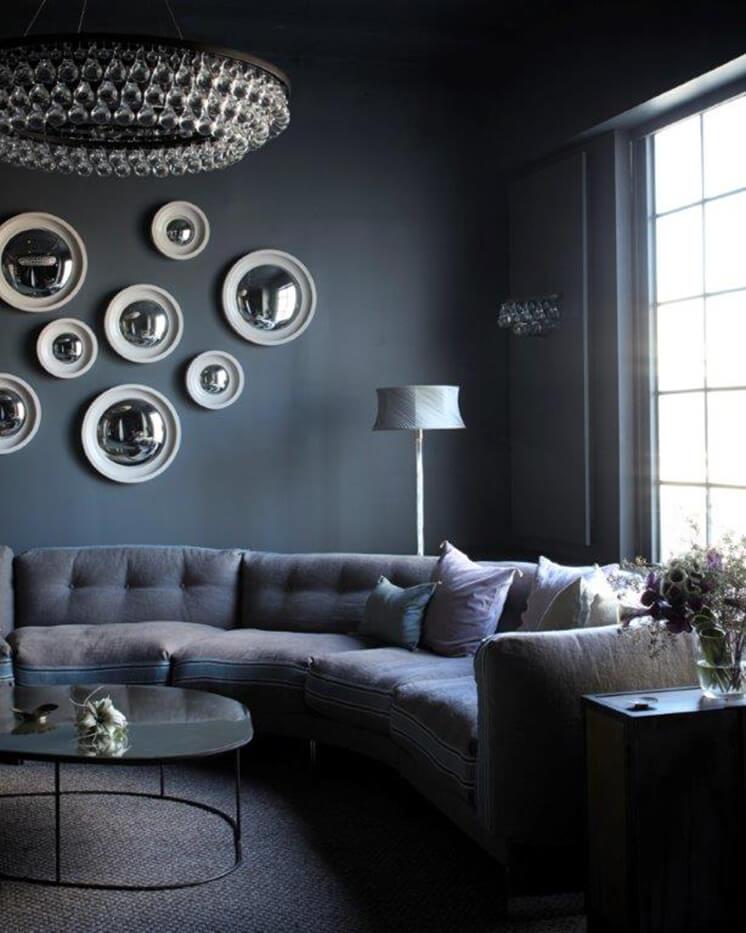 Ochre Design New York Est Living