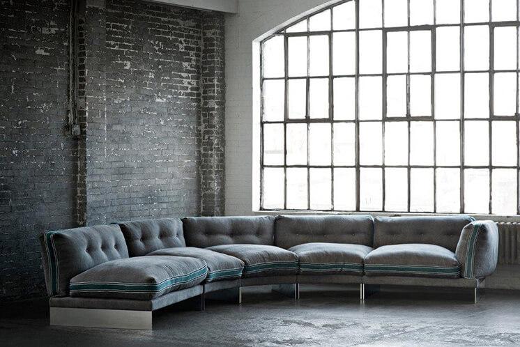 Est-Magazine-Ochre-eternal-dreamer-modular-sofa-90cm