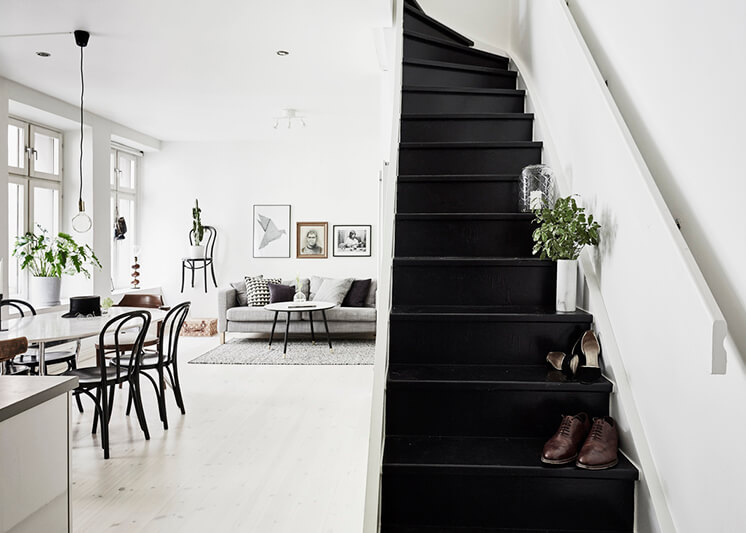Est-Magazine-Open-House-Stairs