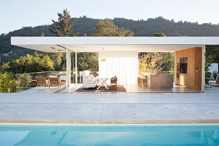 Est-Magazine-Turner-Residence-Pool