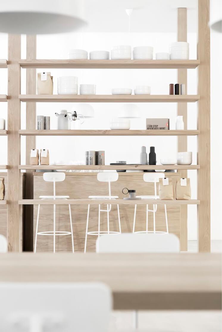 Est-Magazine-cafe_beeldsteil_11