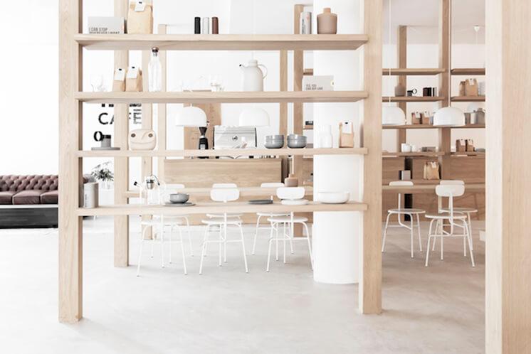 Est Magazine cafe beeldsteil 31