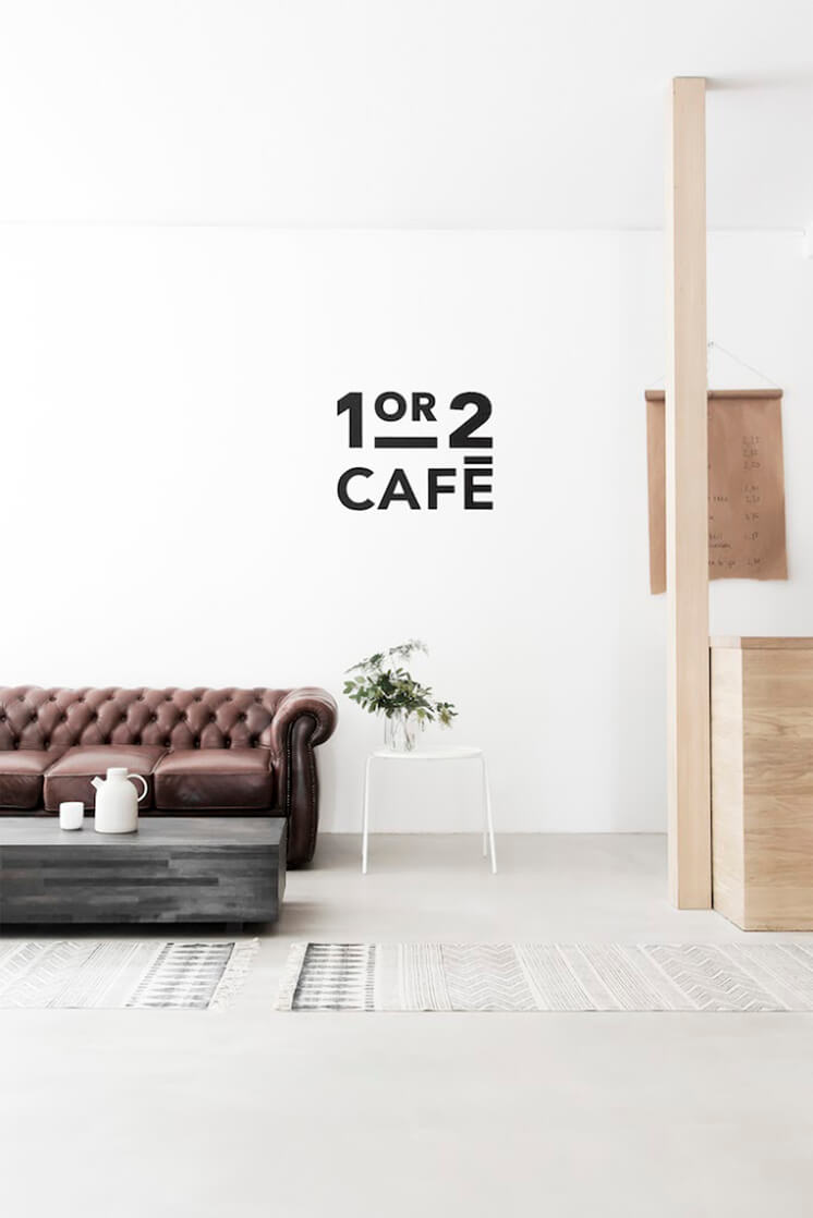 Est Magazine cafe beeldsteil 51