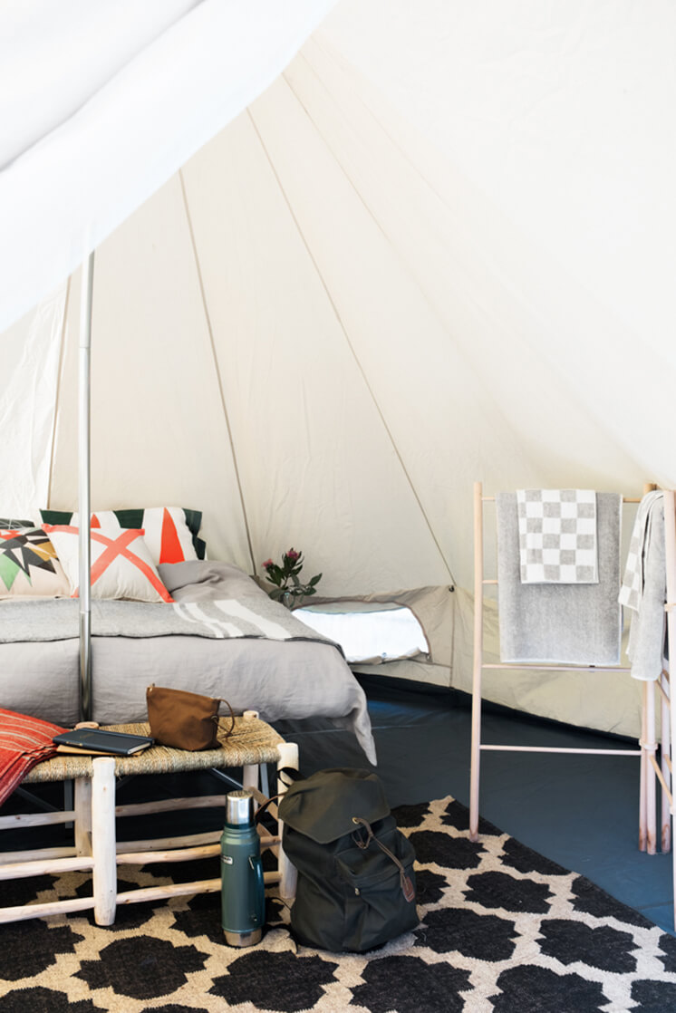 Est magazine Homecamp Bed1