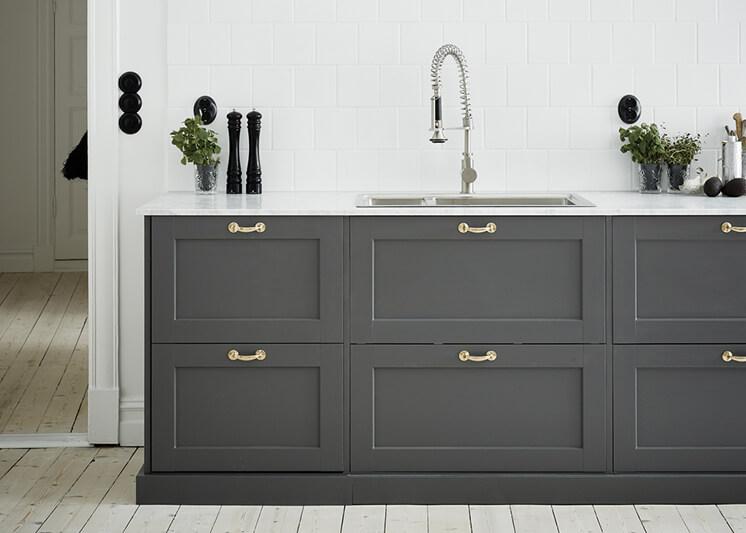 Est-magazine-Open-House-Kitchen