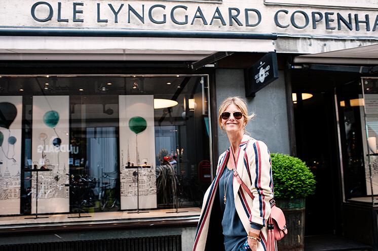 Est-Magazine-Charlotte-Lynggaard-Street1
