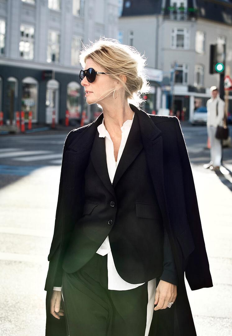 Est-Magazine-Charlotte-Lynggaard