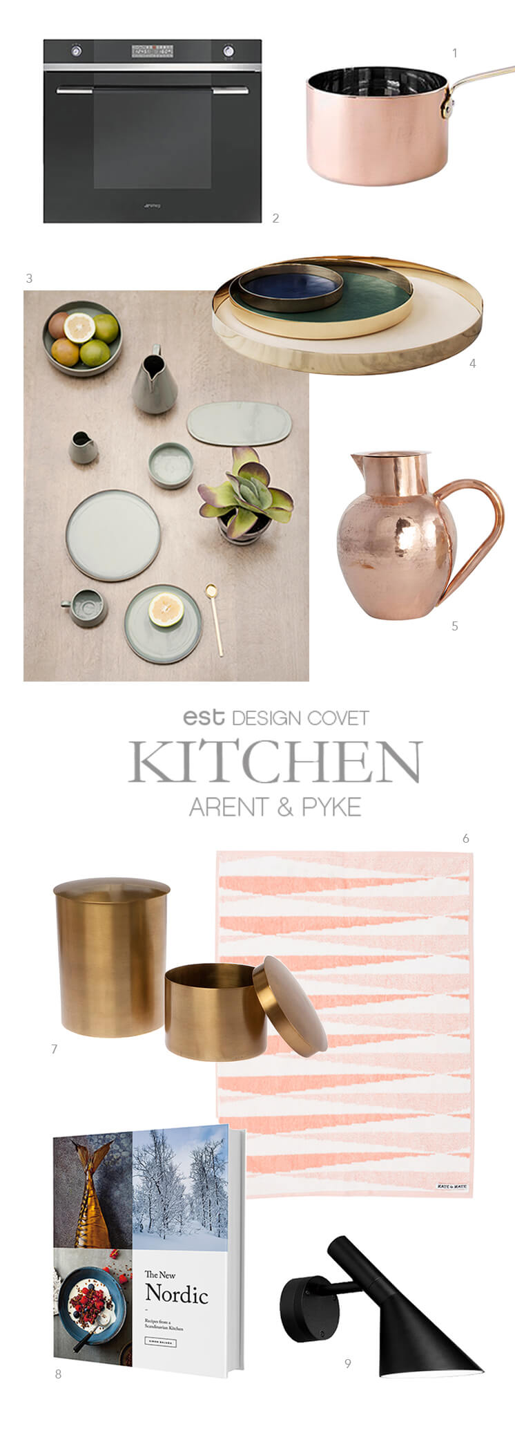Arent-Pyke-Kitchen-Get-the-Looks2