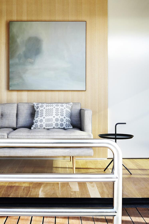 Est-Magazine-House-Boat©cf_
