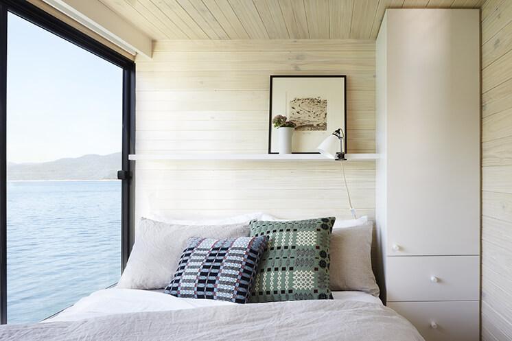 Est Magazine House Boat11©cf