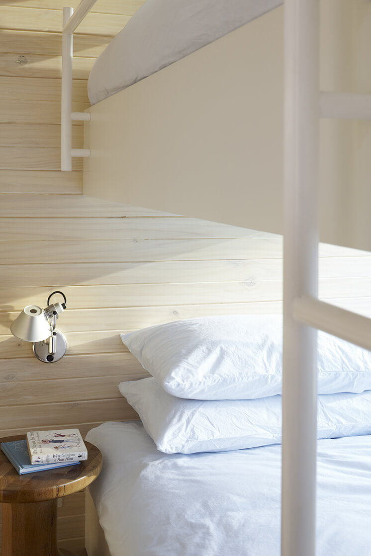 Est-Magazine-House-Boat3©cf