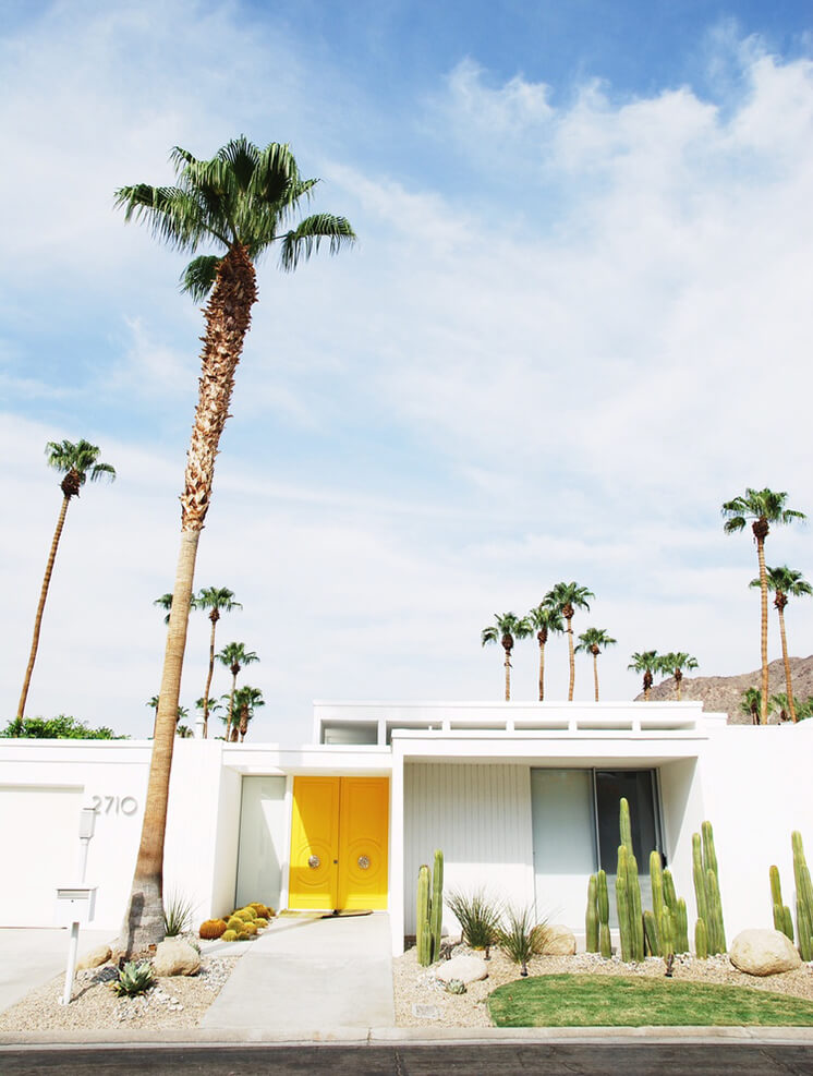 Est-Magazine-Palm-Springs-These-Foregin-Lands2