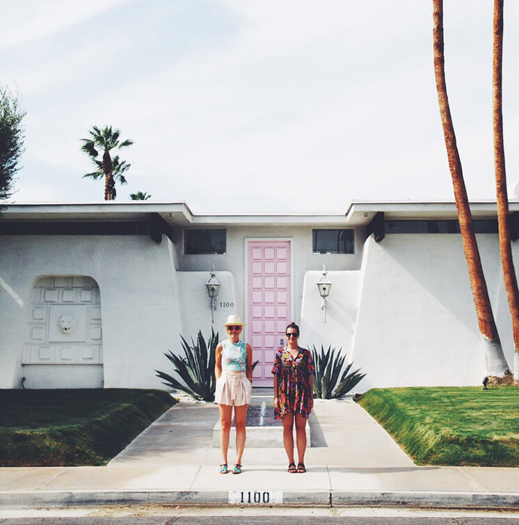 Est-Magazine-Palm-Springs-These-Foregin-Lands4