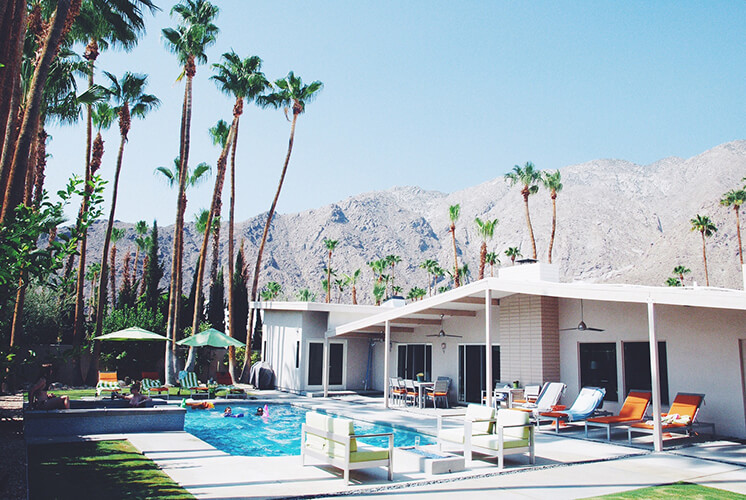 Est-Magazine-Palm-Springs-These-Foreign-Lands
