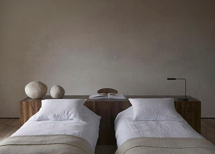Est-Magazine-Villa-E-Morocco-by-Studio-KO-10