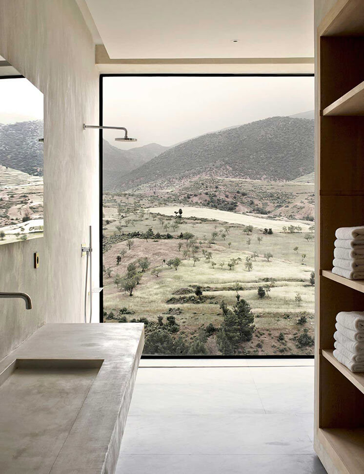 Est-Magazine-Villa-E-by-Studio-Ko-Bathroom