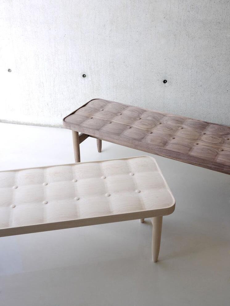 Est-Magazine-carved upholstery_Ruskasa