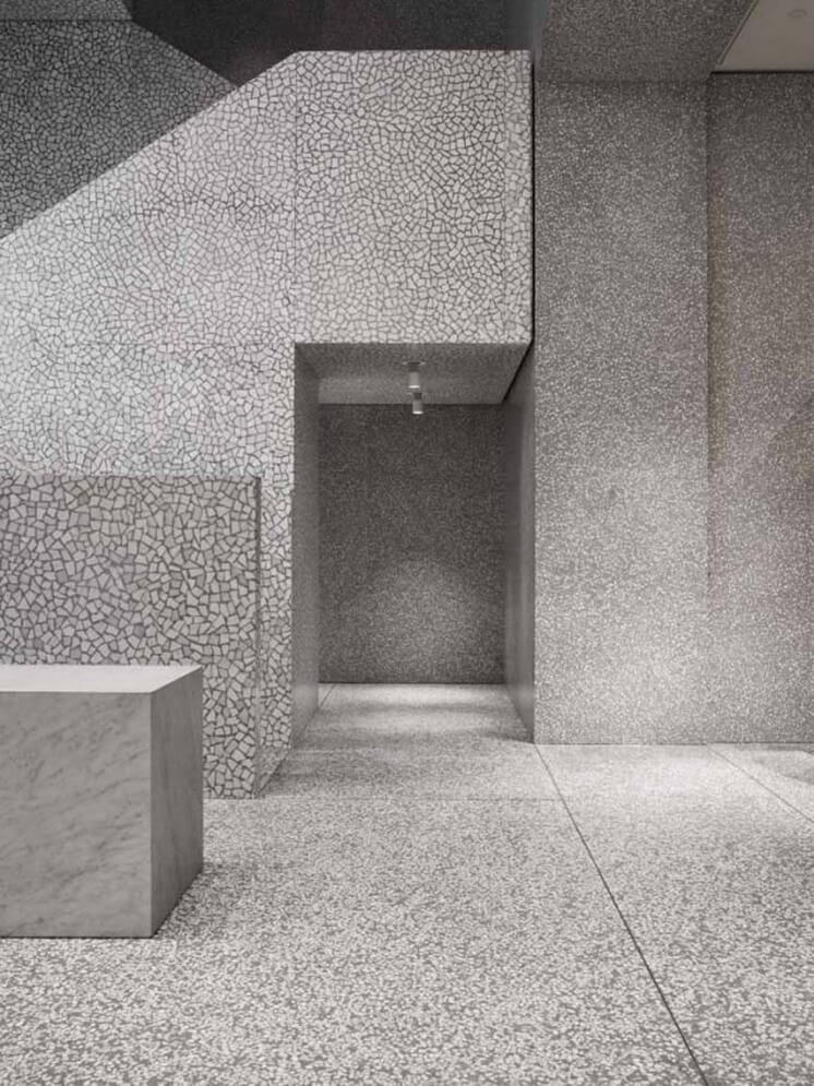 Est-Magazine-david chipperfield_Valentino