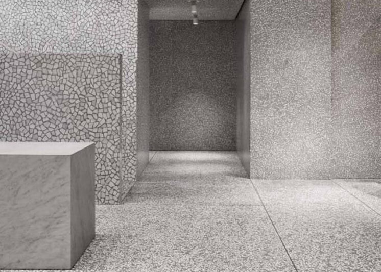 Est-Magazine-david-chipperfield_Valentino