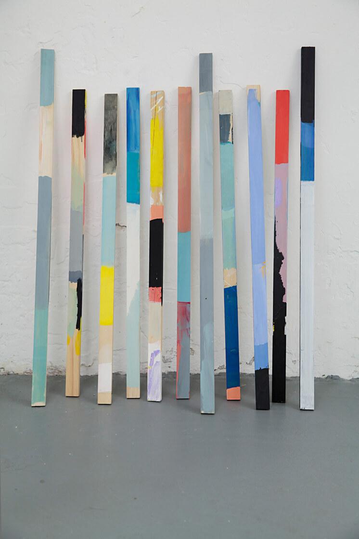 Est-Magazine-sellbach_2015_stick work1_clare rae