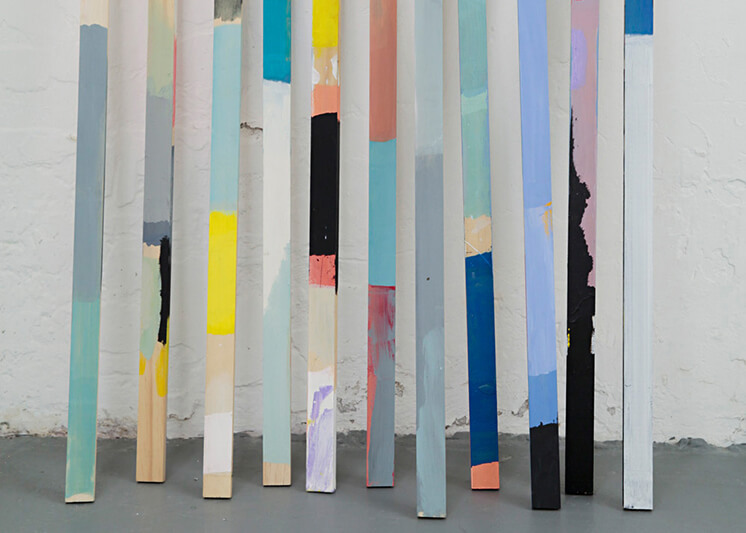 Est-Magazine-sellbach_2015_stick-work1_clare-rae