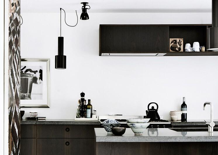 Est-Magazine-Kitchen