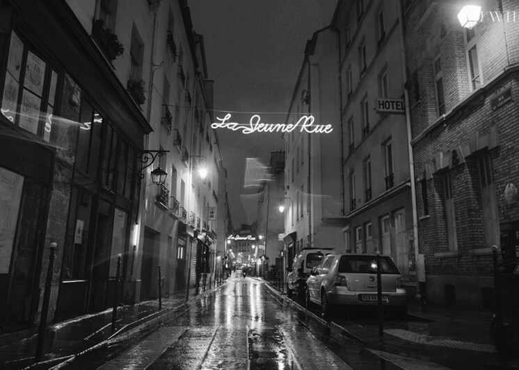 Est-Magazine-La-Juene-Rue