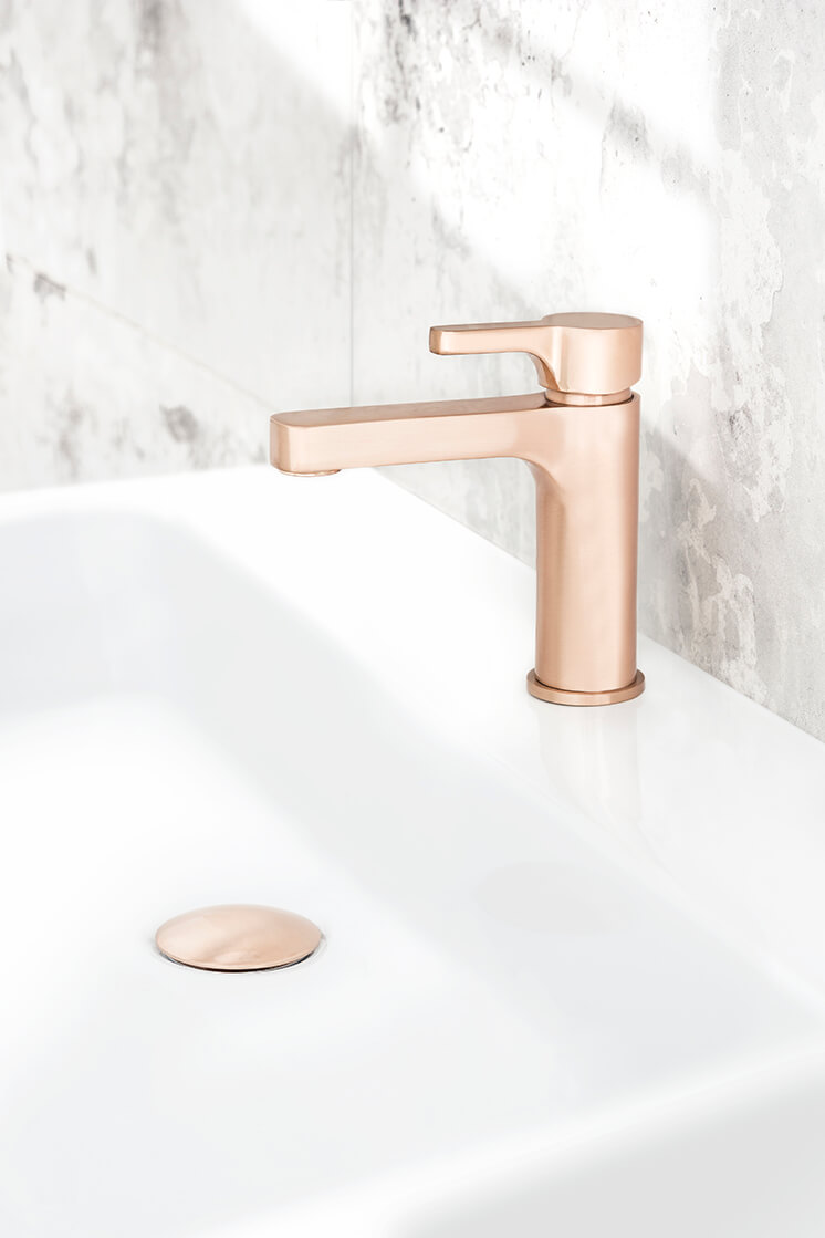 Est-Magazine-Natural Elements_Arq Tapware_Rose Copper