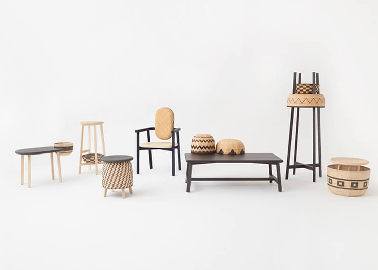 Est-Magazine-Nendo-Tribal-Collection