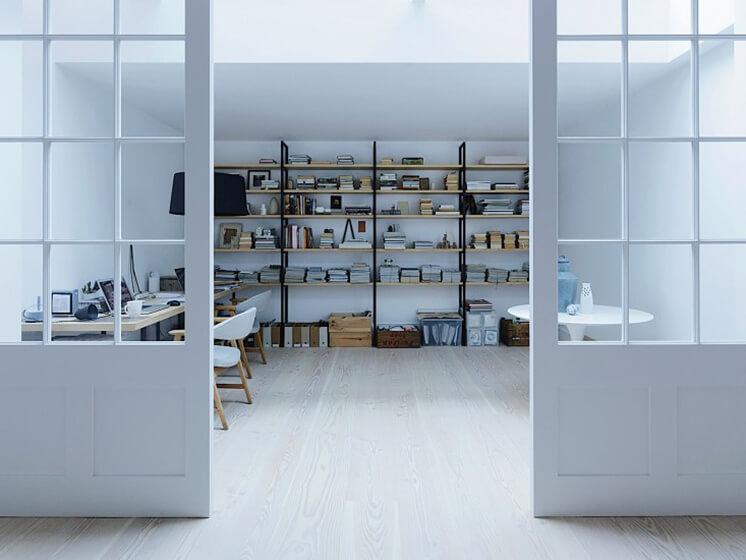 Est Magazine Studio Ore 10