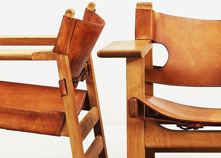 Est-Magazine-Borge-Mogensen-Spanish-Chair
